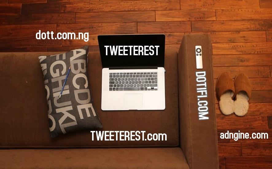 Domains Saraki com ng,Kwankwaso com ng For Lease Rent or Sale -