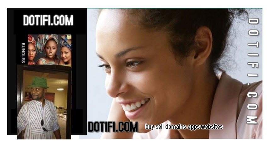 dotifi domains